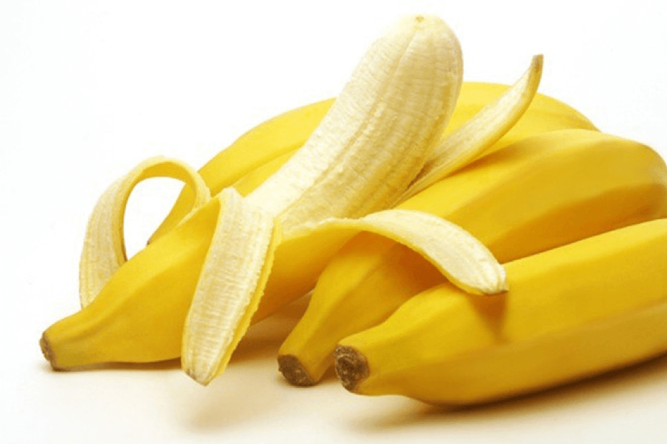Bỏ túi 6 loại hoa quả dễ mất chất nếu bảo quản trong tủ lạnh