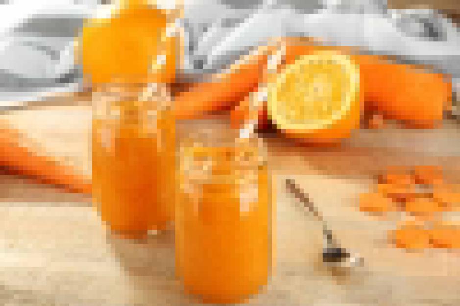 3 cách kết hợp sinh tố trái cây cực ngon cho cả nhà xua tan nắng hè