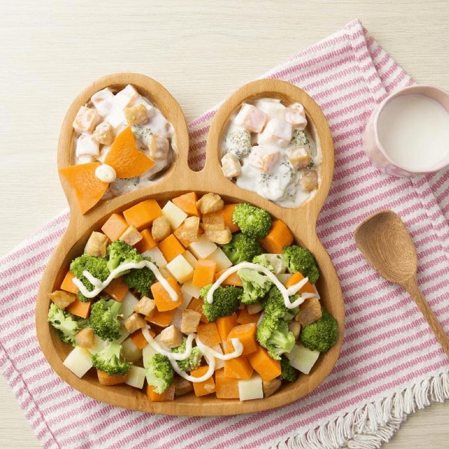 Điểm mặt 8 loại thực phẩm giúp bạn giảm cân tại nhà